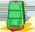 Eigenkompostierung