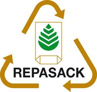 REPASACK - Rücknahme gebrauchter Papiersäcke