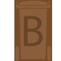 Biotonne