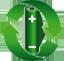 Batteriesammelbox